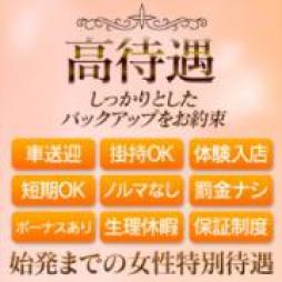 新橋・銀座・浜松町 人妻デリヘル ミセス・ロード