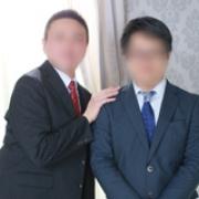 関内・曙町 ファッションヘルス eroina