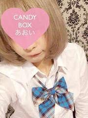 中州 ファッションヘルス CANDY BOX(キャンディボックス)