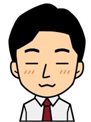 すすきの・札幌 ファッションヘルス joyu(ジョユウ)