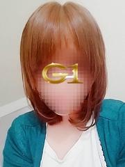 八戸・三沢・十和田 デリバリーヘルス G-1