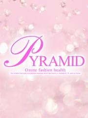 大曽根 ファッションヘルス ピラミッド