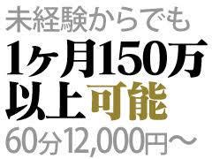 松山市 ファッションヘルス トレビの泉