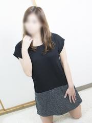 湘南・西湘・横須賀 デリバリーヘルス 未来日記