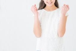 すすきの・札幌 デリバリーヘルス 札幌回春性感マッサージ倶楽部