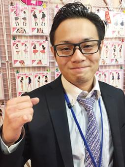土浦・取手・つくば・石岡 ファッションヘルス 土浦★ガールズコレクション