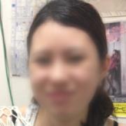 すすきの・札幌 ファッションヘルス 恋愛マット同好会