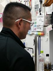 ライン松山店