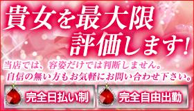 姫路・加古川・明石 デリバリーヘルス チュチュ