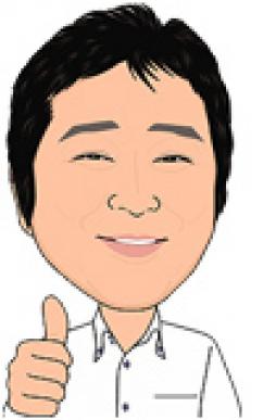 梅田 人妻デリヘル ノーハンドで楽しませる人妻大阪梅田店