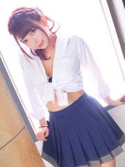 すすきの・札幌 ファッションヘルス YESグループ ラズベリードール