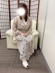 大阪府・北部 人妻デリヘル シークレットグループ
